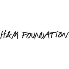 H&M Foundation