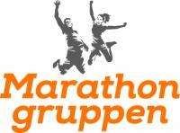 Marathongruppen