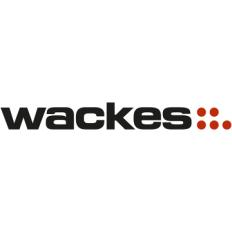 Wackes